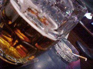 beer-and-smoke-190-m