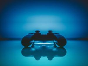 publicitat als jocs
