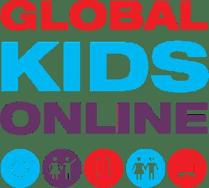 gko-logo