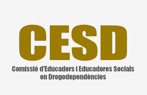 logo_cesd_400.png_1454726521[2]