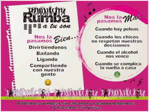 rumba_a_tu_son_poster1[1]