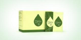 Manju & Salze