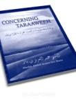 Fatwa concerning Taraweeh - Ibn Baaz