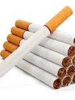 Tobacco_Cigarettes - Fatawas