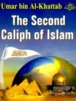 the_second caliph