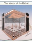 when the kabah was built