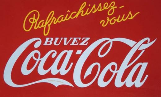 Cola_Y