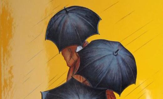 Parapluie_Y