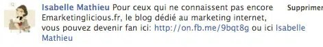 poster-lien-page-facebook-profil
