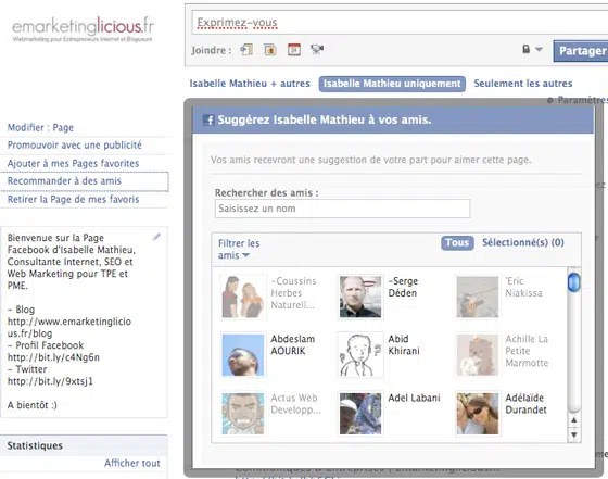 suggerer-page-facebook-amis