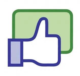 meilleures-pratiques-creer-engagement-page-facebook