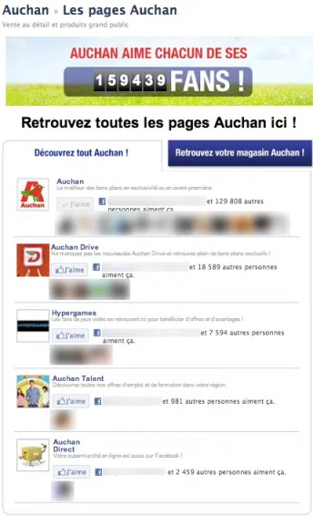 auchan-page-facebook-onglet-pages