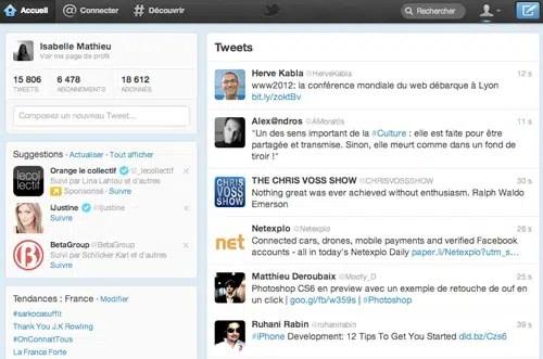 nouveau-twitter-onglet-page-accueil