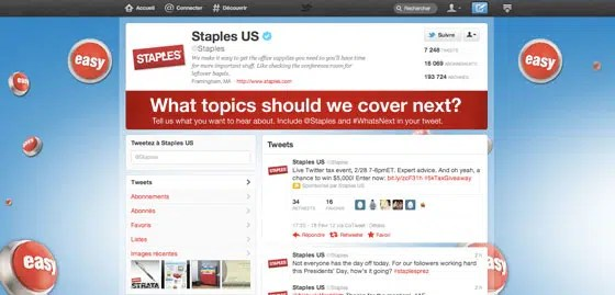 page-twitter-staples