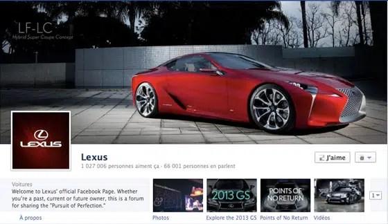 page-facebook-timeline-jounal-lexus