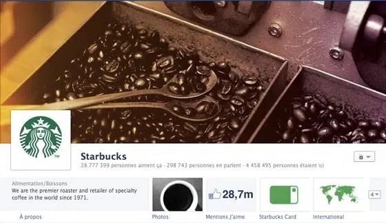 page-facebook-timeline-jounal-starbucks