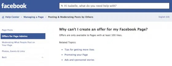 offres-facebook-100-mentions-j-aime-faq-us