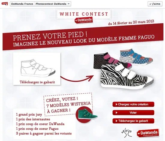 concours-facebook-custom-photo-contest