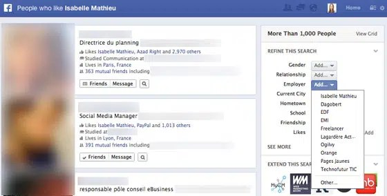 graph-search-facebook-connaitre-fans