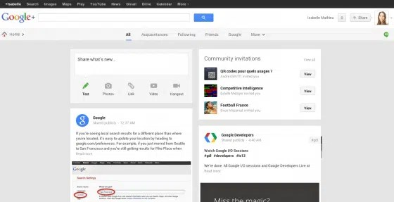 nouvelle-version-google-plus-mai-2013