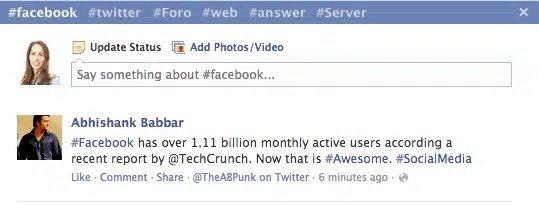 related-hashtags-facebook-pop-up