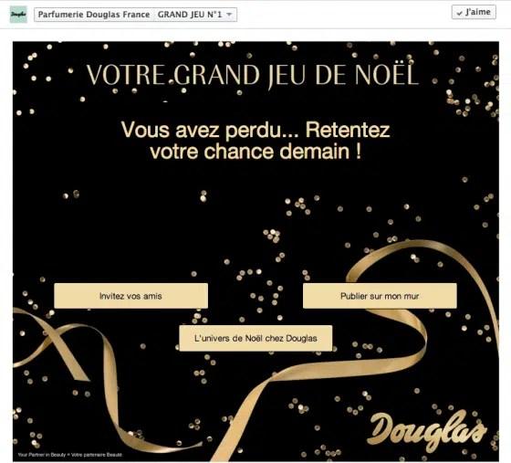 concours-facebook-douglas-3