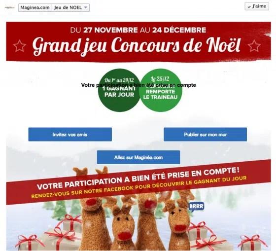 concours-facebook-maginea-3