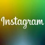 Instagram utilisateurs