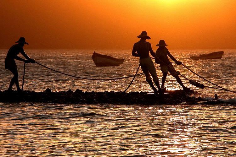 Búzios, 5º destino brasileiro mais procurado por turistas estrangeiros