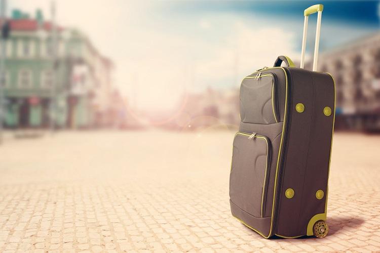 6 dicas contra furtos e roubos em viagens