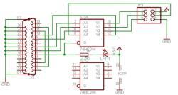 LPT-AVR-ISP