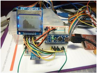 arduino_nano_temperature_monitor