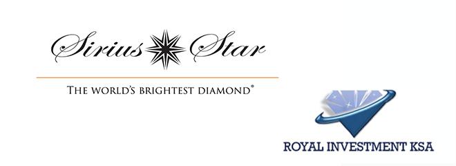 Royal Investments KSA