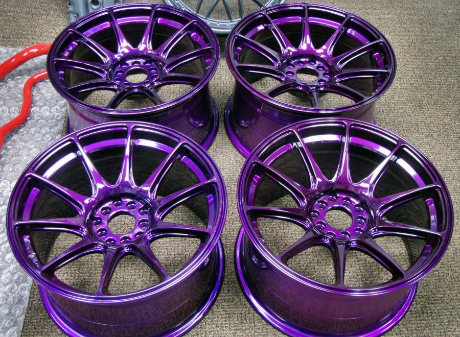 purple-rims