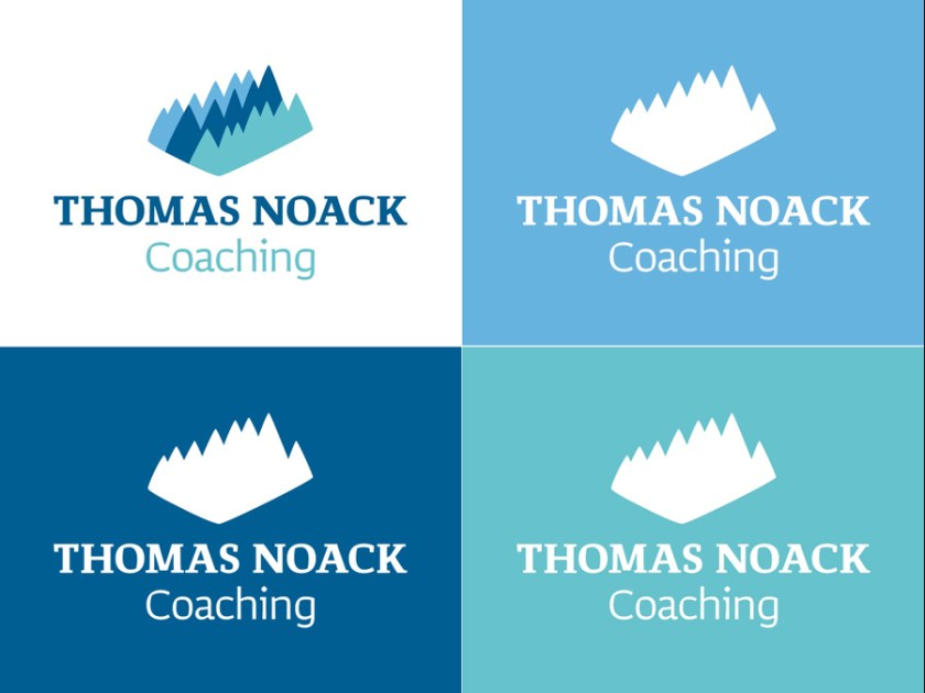 thomas-noack-coaching-logo