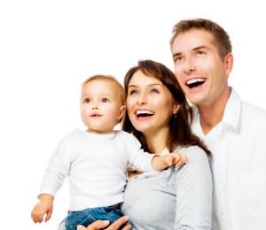 happy-family-photo
