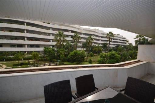 Embrujo Banus Holiday Rental – from 2,500 euros p/week