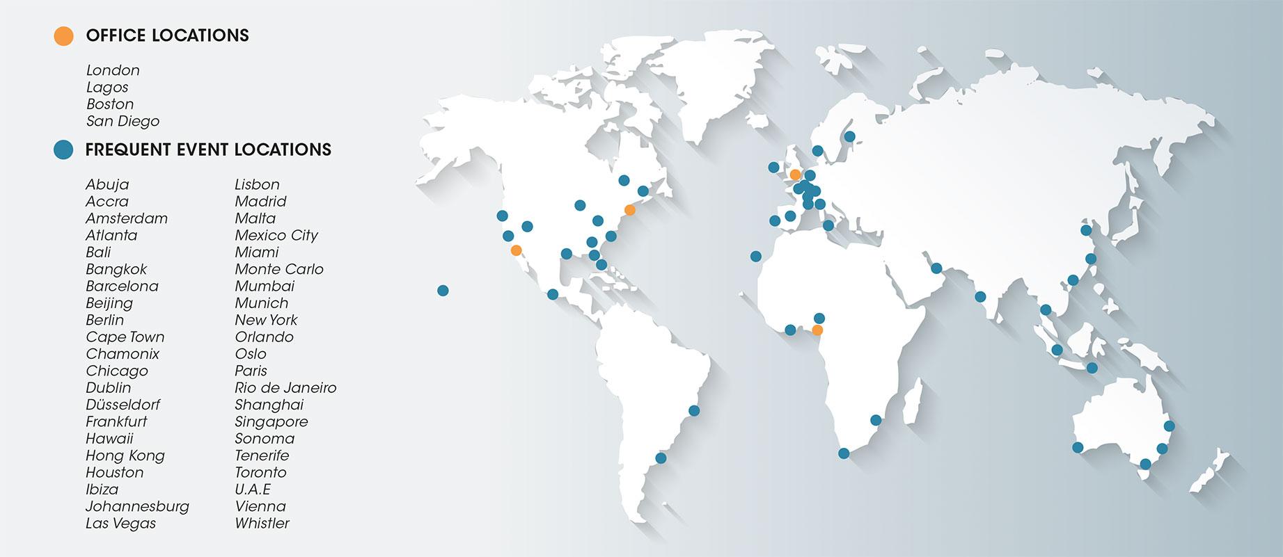 emc3_website-map_170119
