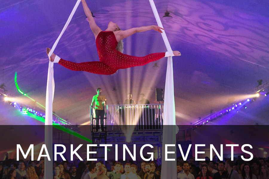 marketing-events