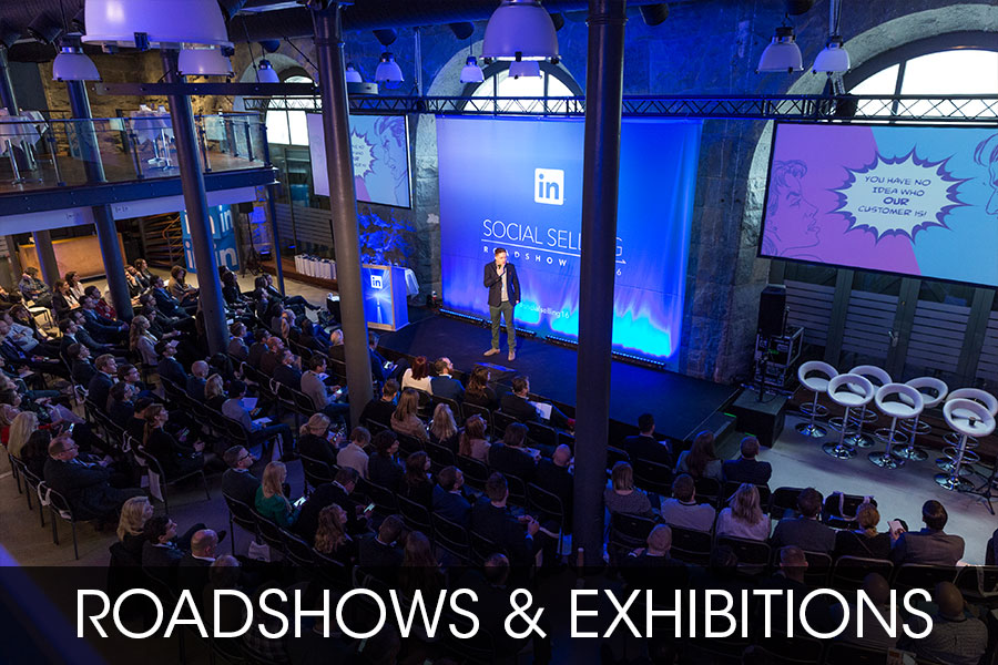 roadshows-&-exhibitions