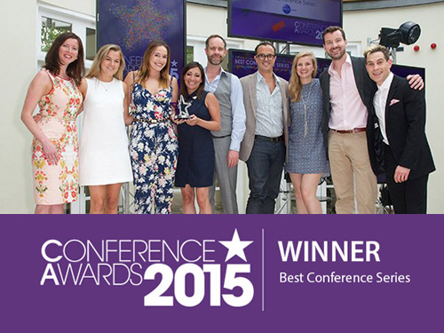 award-winners