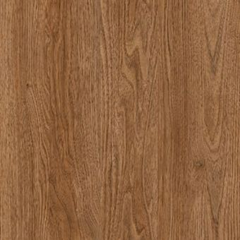 A 871 BROWN VIRGINIA WALNUT