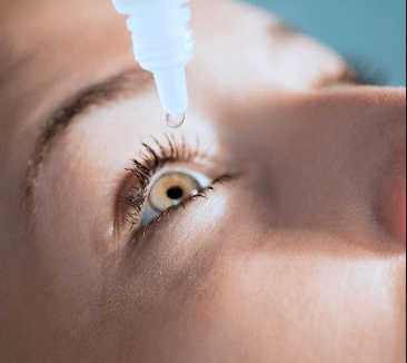 Ophthalmologic Medications: Pearls & Pitfalls for the ED