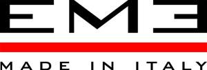 Eme Trade Mark & Brand Name