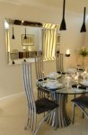 emerald_interior_design_dining_space
