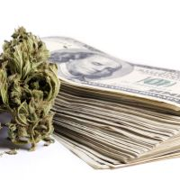 When It Comes To The Business of Weed Distribution, Unions Want In