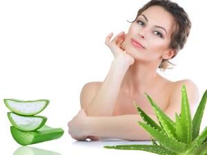 Natural Skin Care 10