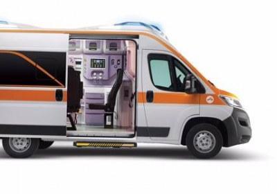 20141009174922-caralis_ambulanze[1]