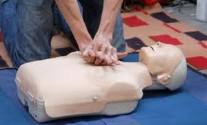 massaggio-cardiaco
