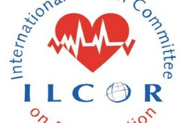 Temperature Management After Cardiac Arrest – new ILCOR Advisory Statement